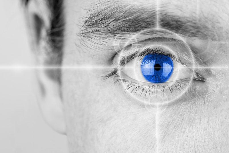 Eye Tracker e a sedução da estratégia