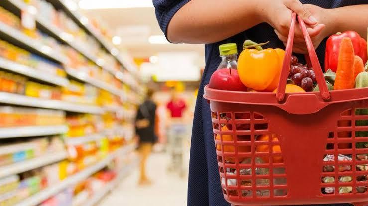 Fintechs, big data e o alívio no consumo