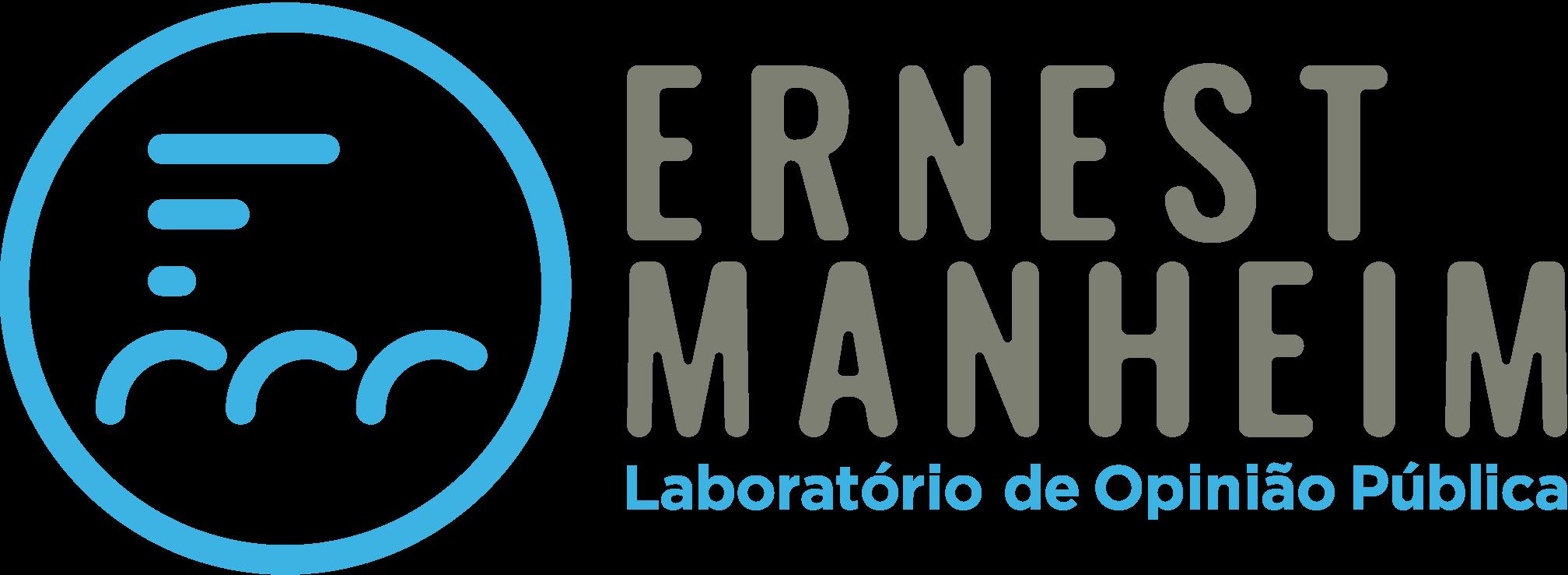 Ernest Manheim