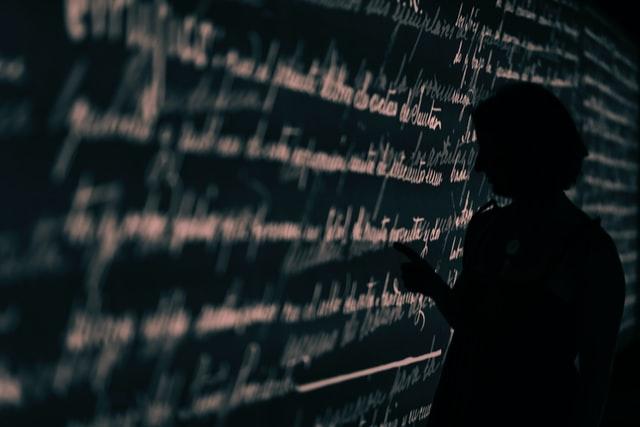 Fórum Linguagens, Tecnologias Digitais e Inovações
