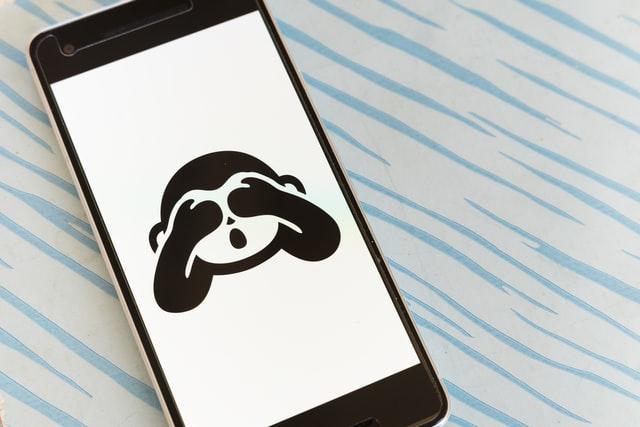 WhatsApp inicia teste de recurso multiplataforma